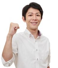 yohei_photo